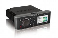 Fusion Marine DVD Stereo MS-AV750
