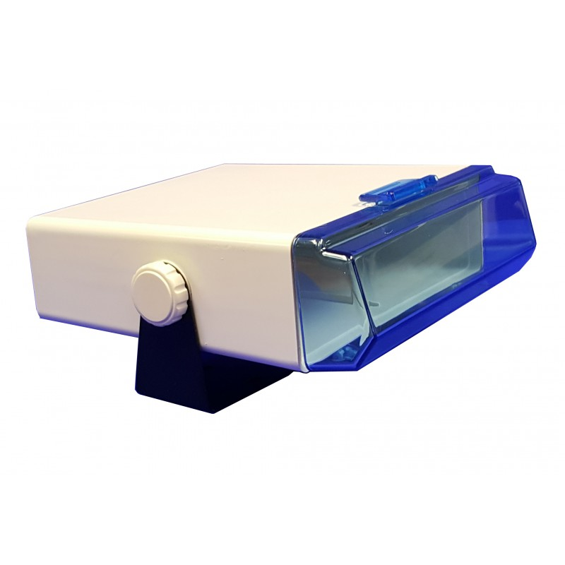 Water Proof Stereo Case Absolute Marine