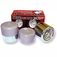 "Bearing Boss S/S 1.781"" (45MM)"