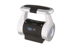 ZF MiniCommand Single Control Head