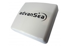 "Protection Cover for Advansea 5"" & 5.6"" Instruments"