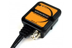 advanSea AIS RX-100 Receiver