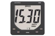 advanSea Speed S400