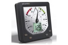 advanSea Wind-a S400 Analog