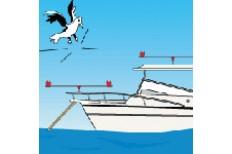 Bird Control - Bird Scare