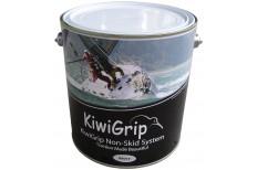 Kiwi Grip Non-Slip Paint 1 Litre