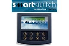 Wireless & SMS Control