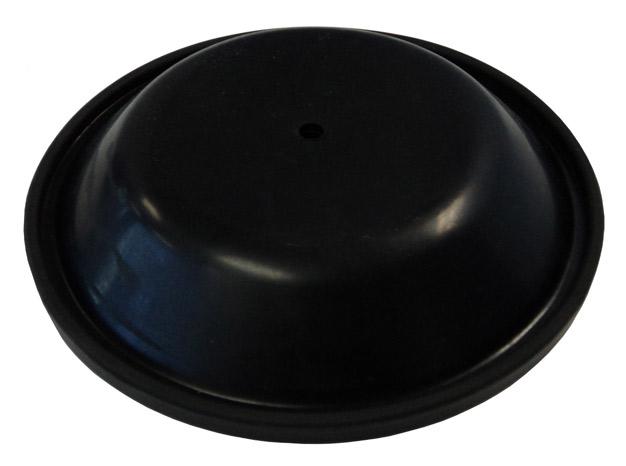 Replacement diaphragm for 18510 hand bilge pump absolute marine replacement diaphragm for 18510 hand bilge pump ccuart Choice Image