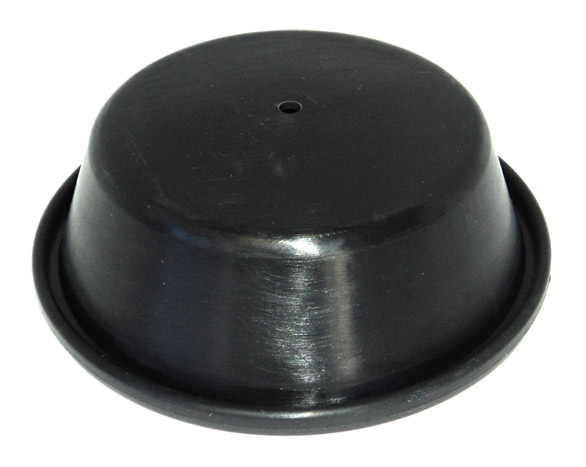 Replacement diaphragm for 18515 hand bilge pump absolute marine replacement diaphragm for 18515 hand bilge pump ccuart Gallery
